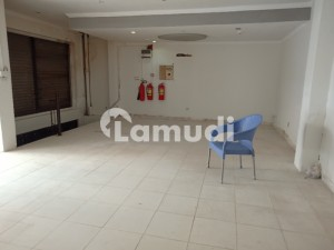 4 Marla Ground Basement For Rent In Dha Phase 2 Block T