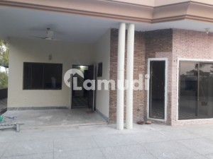 F-10 600 Sq Yard Upper Portion For Rent