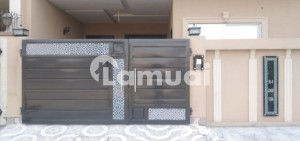 5 Marla Residential House Is Available For Sale At Johar Town Blockr1 At Prime Location
