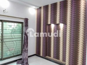 In Model Town 1 Kanal House For Sale