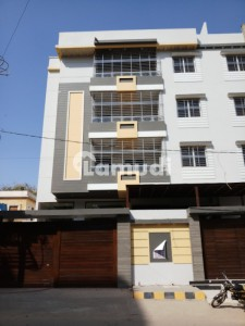Brand New Apartment For Sale On Garden East