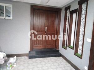 1125  Square Feet Upper Portion Is Available For Rent In Bahria Town