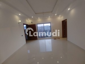 10.66 Marla Flat For Rent In Icon Valley Bahria Orchard Lahore
