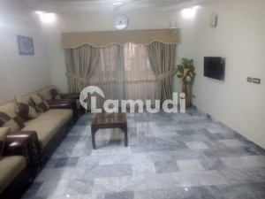Good 3000  Square Feet Flat For Rent In Frere Town