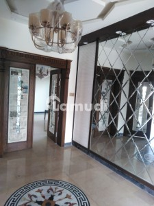1 Kanal Bungalow For Rent In Dha Phase6 Near To Society Office