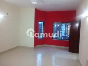 1 Kanal Single Story House for Rent in Phase 6