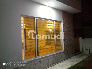 5 Bed House Available For Sale In Dha Phase I Islamabad