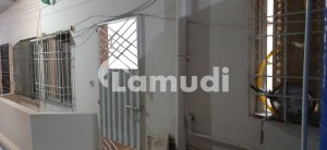 650  Square Feet Flat In Nazimabad For Sale