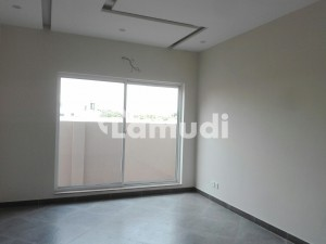 1 Kanal House Available For Rent In Valencia Housing Society