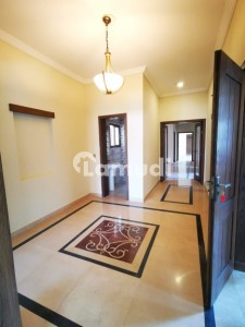 This F-8 Beautiful Upper Portion Available For Rent Only For Foreigners