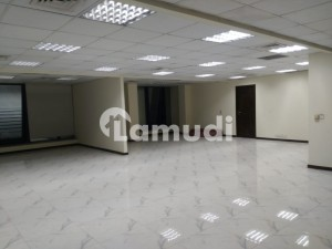 Ground Floor Available For Rent In F7 Islamabad