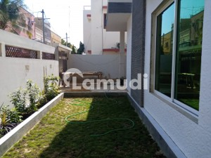 Brand New House For Sale In Gulistan E Jauhar Block 14