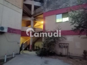 i-8-1   family apartment fast floor available for rent 3 bedroom 2 bathroom tvl kitchen tiles flooring