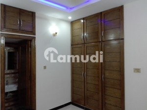 8 Marla Upper Portion For Rent In Bahria Town