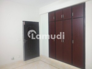 20 Marla Lower Portion Ideally Situated In Bahria Town