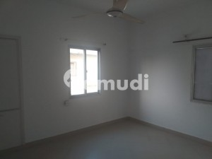 850  Square Feet Flat Available For Rent In Clifton