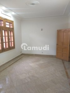 1 Kanal Beautiful House Available For Rent In Proper Model Town