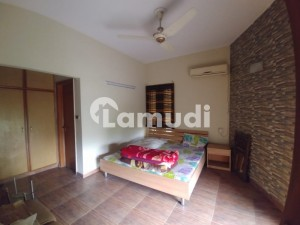 2 Kanal House Available For Rent In Proper Model Town