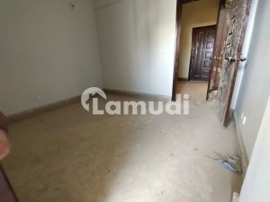 50 Sq Yard Apartment For Sale