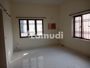 1 Kanal Upper Portion For Rent In Dha Phase 1 Lahore