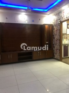 Slightly Use 2 Bedroom Apartment For Rent With Spacious Washroom