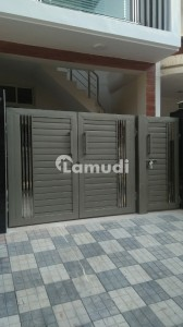 Good 900  Square Feet House For Sale In G-11