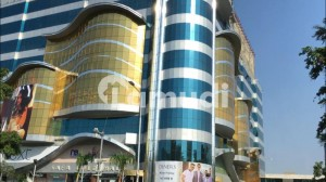 F7 Markaz Jinnah Super Market Ideal Location Safa Gold Mall 3000 Sq Ft Is Available For Rent