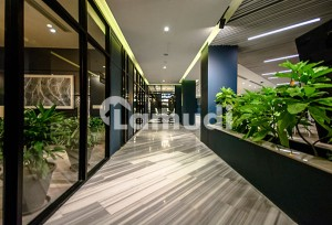 We offer office Brands Parlor Boutique Independent 6000 Sq Ft Building for Rent in F6