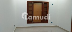 North Nazimabad House For Sale Sized 300 Square Yards For Sale