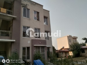 2bed Corner Apartment For Sale