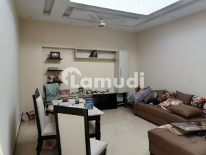 1800  Square Feet Upper Portion For Rent In Bahria Town