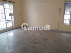 8 Marla Beautiful Upper Portion For Rent In G11 Very Nice Location