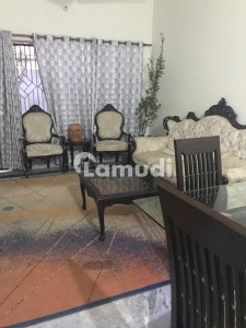 2475 Square Feet House Is Available For Sale