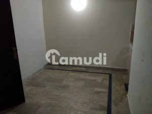 3 Marla Lower Portion For Rent In Bedian Road Lidher