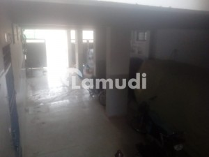 900  Square Feet Flat Available For Rent In Airport