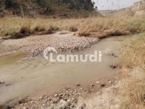 297 Kanal Agricultural Land Is Available For Sale In Chakwal