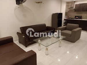 Attractive Flat Available For Sale In Reasonable Price
