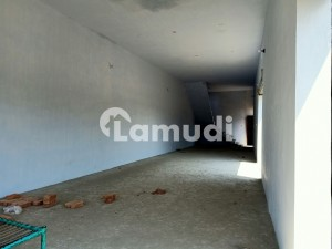 Shop For Sale In Beautiful GT Road