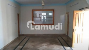 House For Rent In Beautiful Nawansher