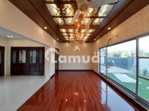 House Of 10 Marla In Wapda Town For Sale