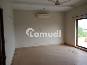 1 Kanal Luxurious Upper Portion Is Available For Rent In Phase 5 Block N