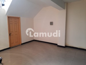 G8 3200 Sqfeet Brand New Office Is Available On A Very Good Location For Rent