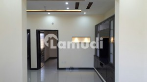 Lower Portion In F-11 For Rent