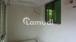 1 Kanal Lower Portion In F-11 For Rent