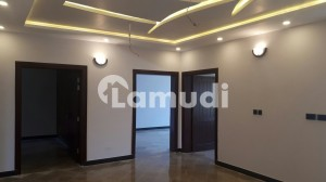 Lower Portion Of 1 Kanal In F-11 For Rent