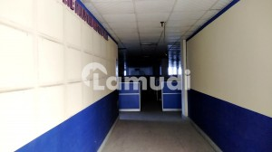 I9  Commercial Office For Rent
