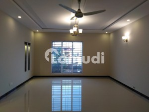 Upper Portion Available For Rent In I-8