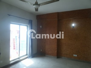 2100 Square Feet Upper Portion Is Available For Rent In F-11