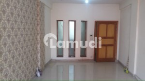 3rd Floor  Flat For Commercial Use
