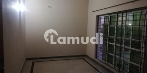 Limited Offer 01 Kanal Upper Portion For Rent In Dha Phase 3